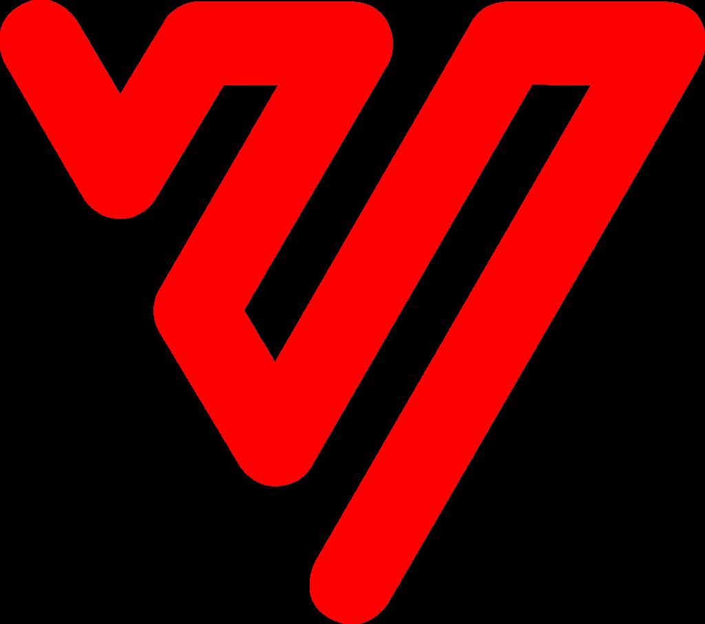 Logo - Van Vliet Installatie
