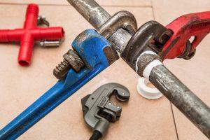 Servicemonteur W Installaties