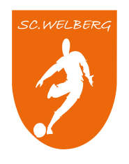 logo-sc-welberg